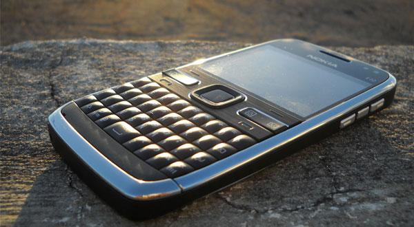 Symbian-S60-2011-Nokia-E72