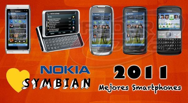 Symbian_2011_MAIN