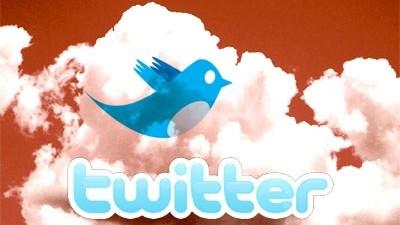 Twitterjpeg