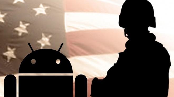 android-army-phones-660x471