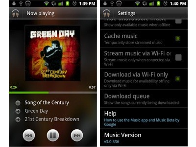 android-music-leak-04-05-2011