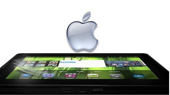 appleplaybook
