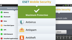 capturas-eset-mobile