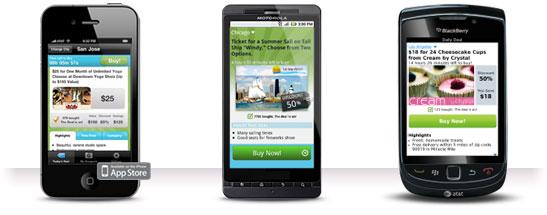 groupon_mobile