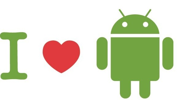 i-love-android