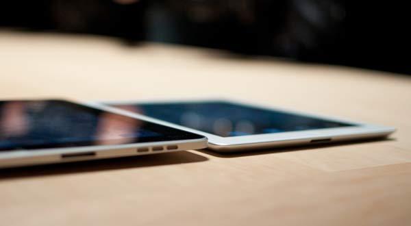 iPads-PoderPDA