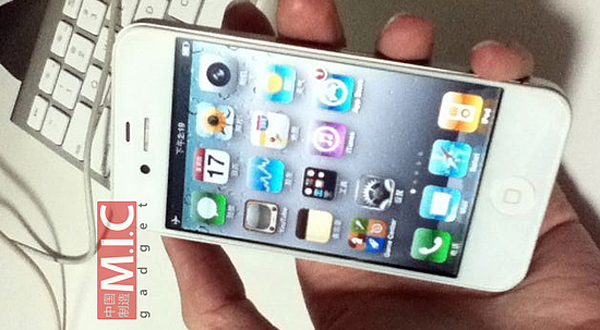 iphone-5-maybe110425164634 2