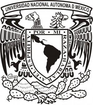 Sitios de la UNAM
