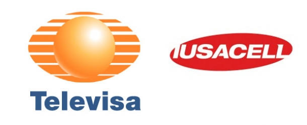 logotipos-televisa-iusacell-610x250