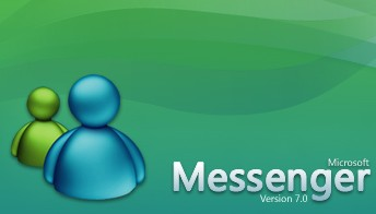 messenger_mac_7