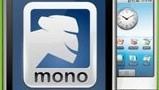 mono-android2