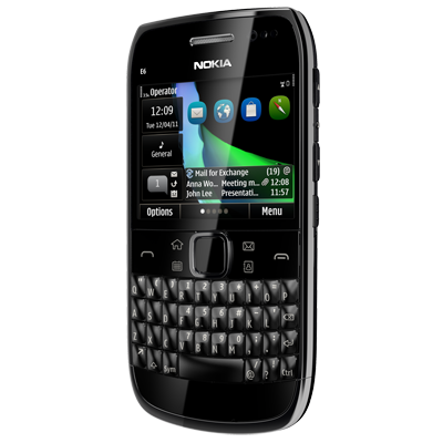 nokia_e6_black_right_400x400