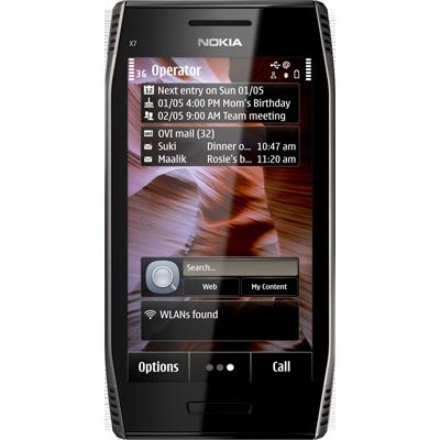 nokia_x7_dark_steel_front-vertical_400x400