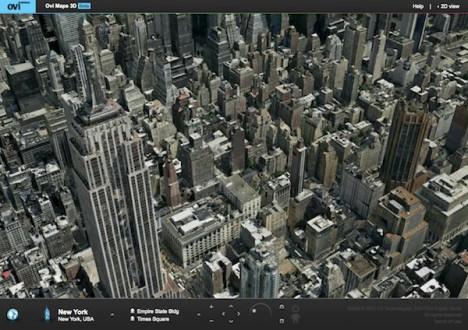 ovi-maps-3d-04-18-2011-468x330