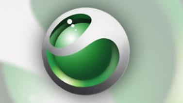 sony_ericsson_logo1[1]