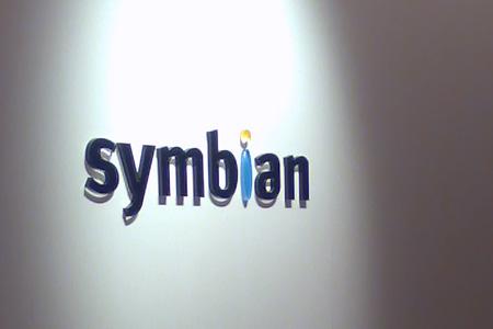 symbian-wall