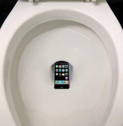toilet-iphone-300x305