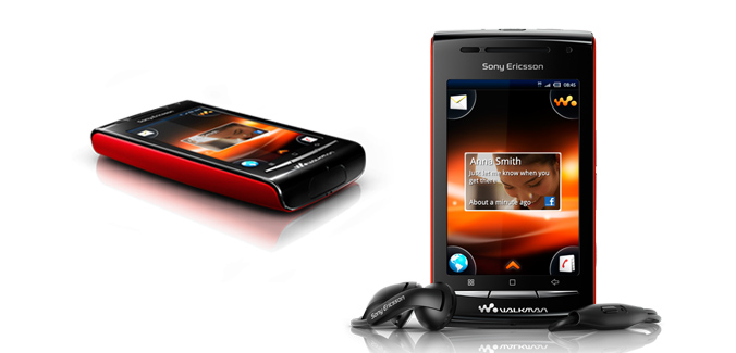 w8-see-the-product-3