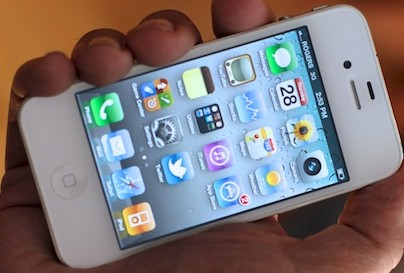 white_iPhone-021