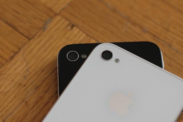white_iPhone-026