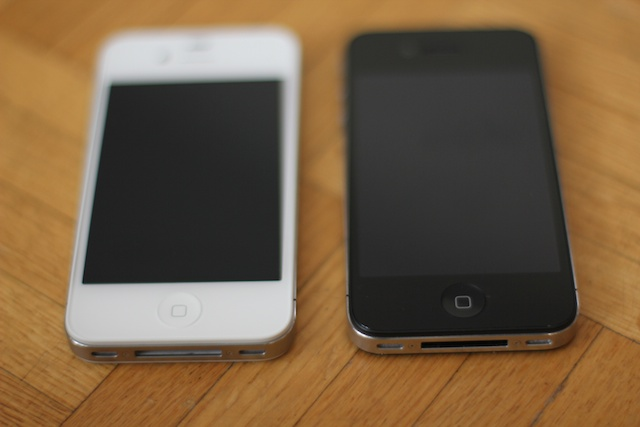 white_iPhone-033