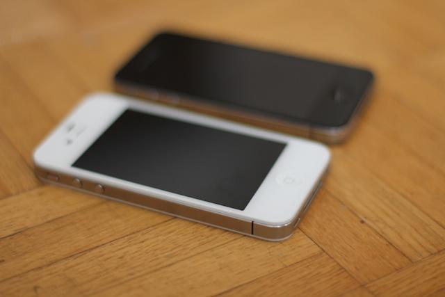 white_iPhone-034