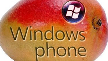 windows-phone-7-update-mango