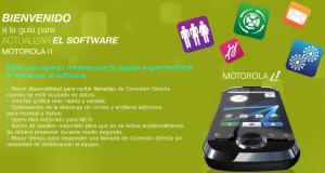 Actualización-software-Motorola-i1