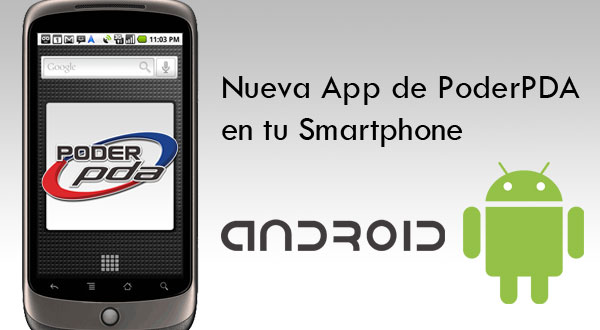 Android-App-Main