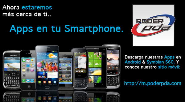 Apps-PoderPDA_May2011