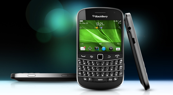 BlackBerry-Bold-Touch