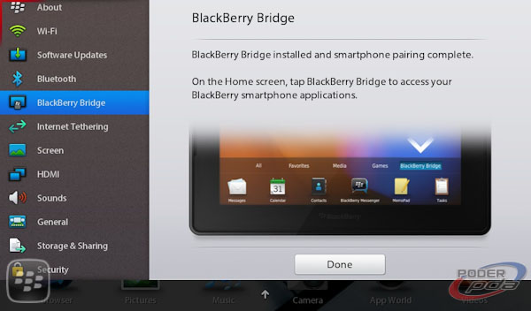 BlackBerry PlayBook Mexico-33