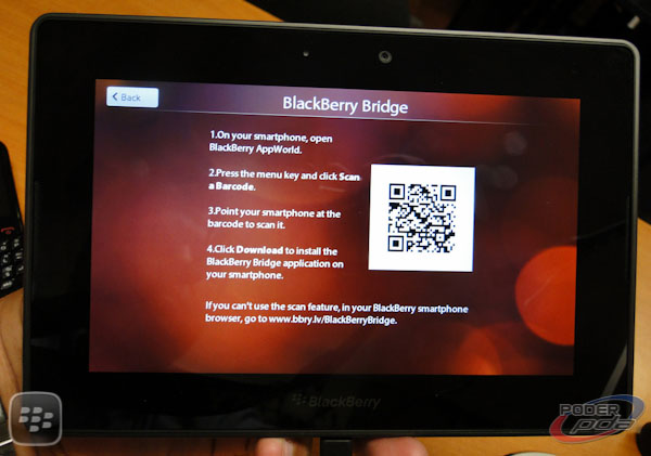 BlackBerry PlayBook Mexico-4