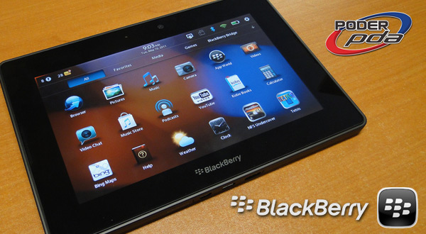 BlackBerry-PlayBook_MAIN1