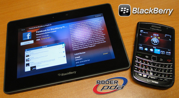 BlackBerry-PlayBook_MAIN2
