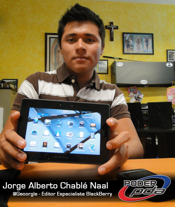 BlackBerry-PlayBook_MAIN3