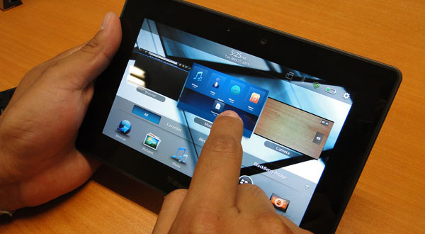 BlackBerry-Playbook-Sync-Mac-MAIN