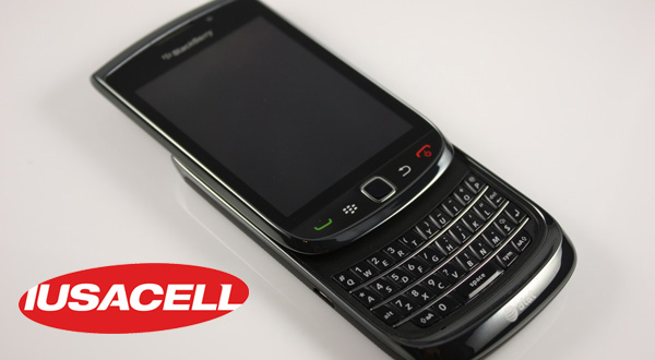 BlackBerry-Torch-Iusacell-MAIN