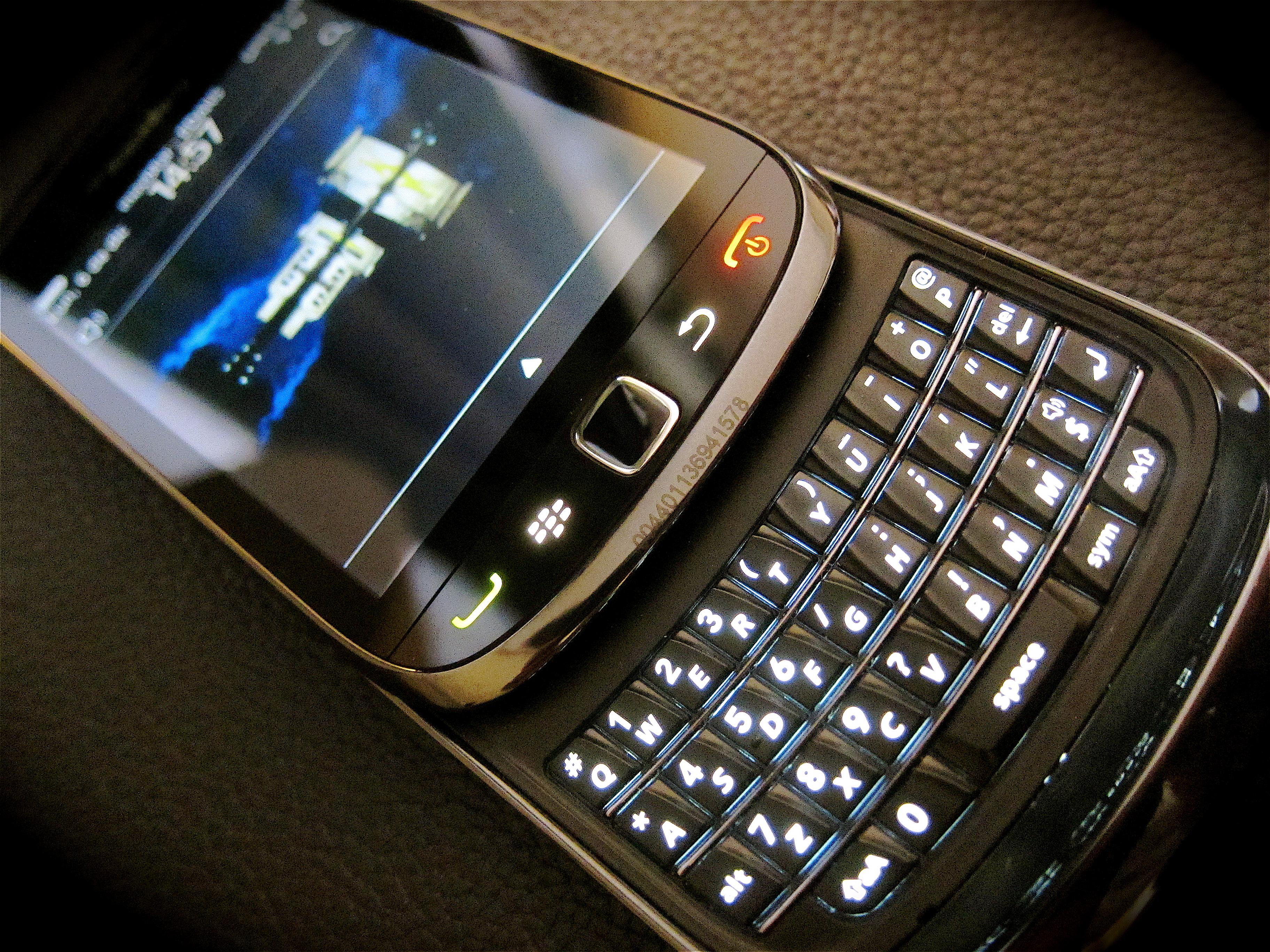 BlackBerry_Torch HighRES