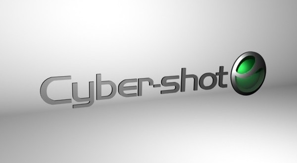 Cyber shot Text With display stand and logo.jpg6d23cb80-dc8b-4c95-9467-92538641bc62Larger
