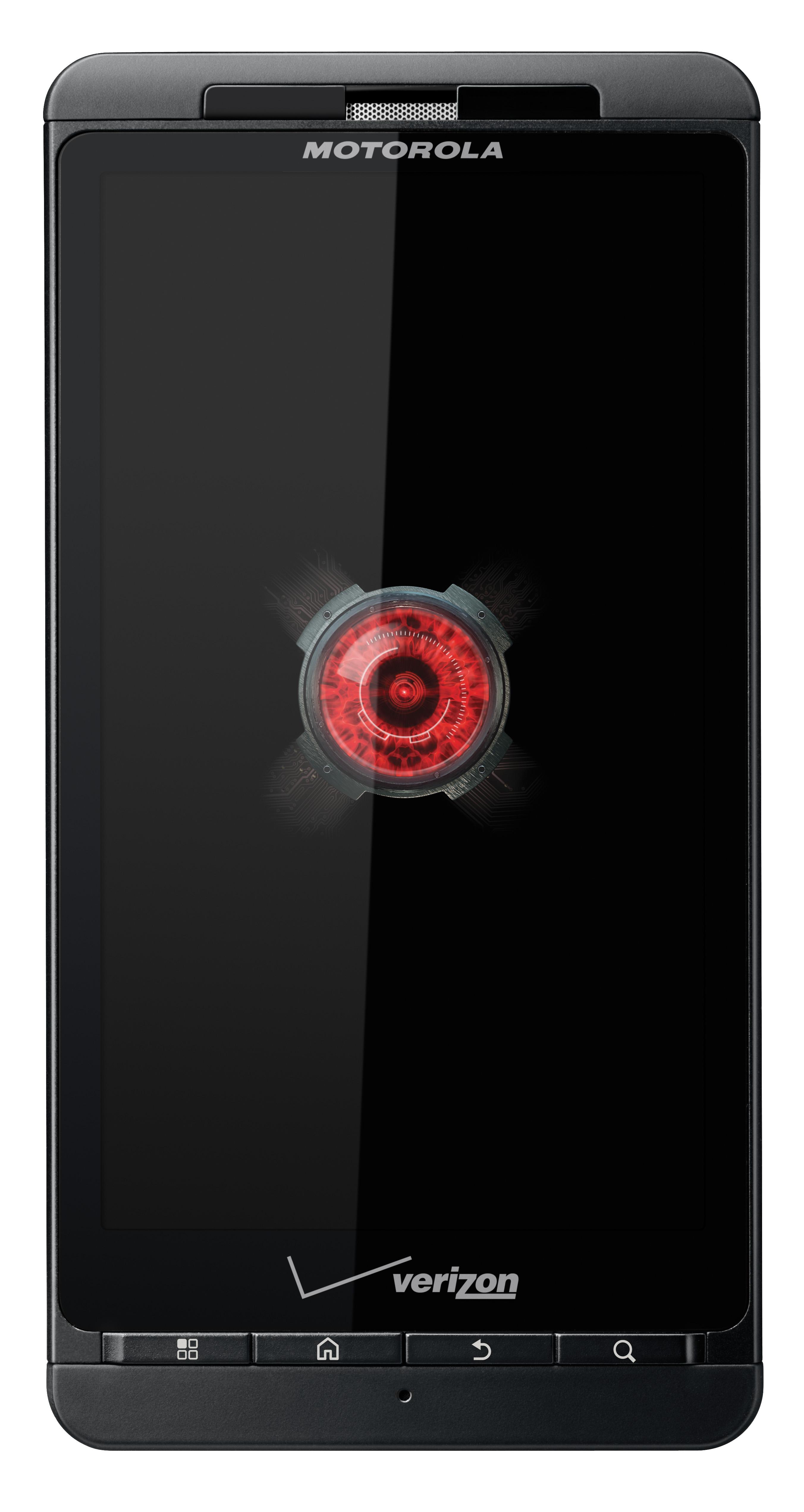 DroidX2_Front_Eye_VZW