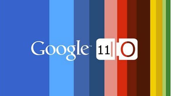 Google-IO-2011-Mx
