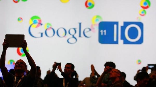 Google-IO-2