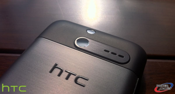 HTC Arrive Iusacell-27
