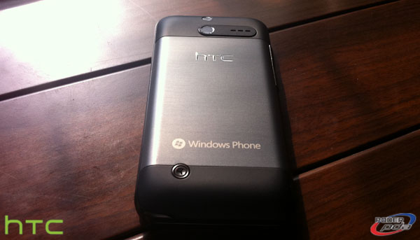 HTC Arrive Iusacell-31