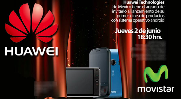 Huawei-Tablet-S7-Mexico