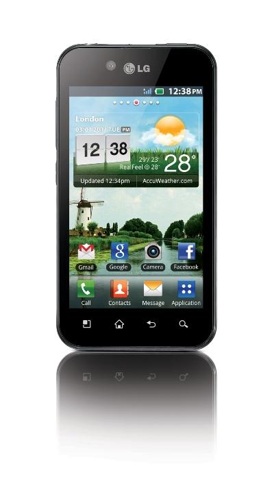 LG Optimus Black_04 m