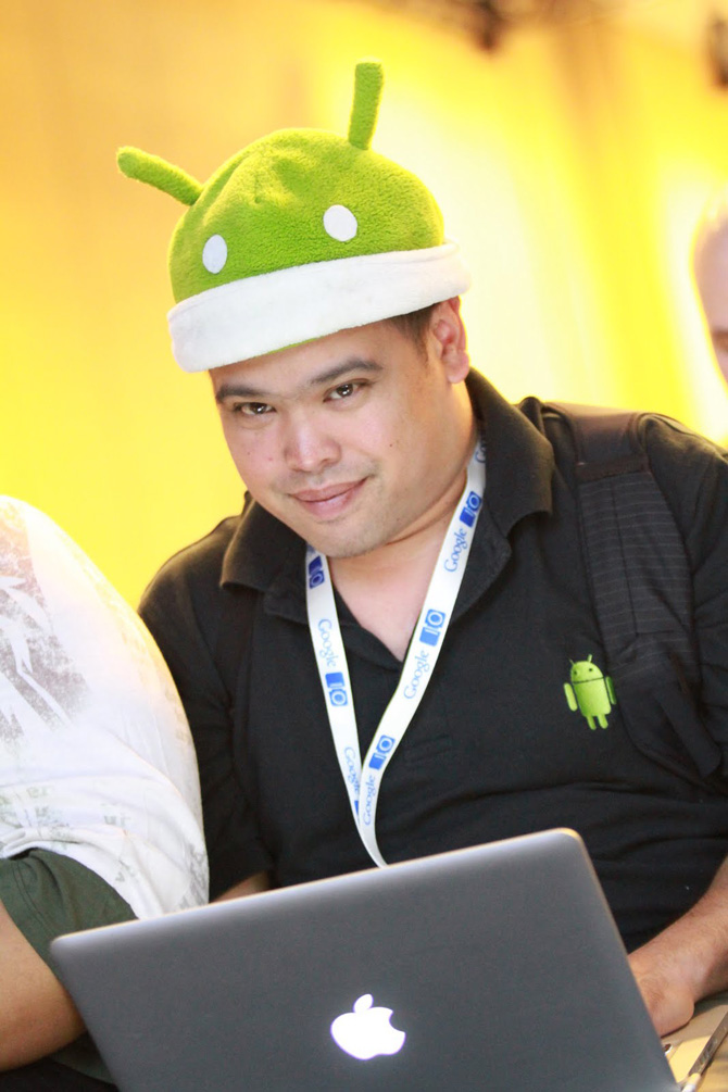 MacBook-Pro-users-at-Google-IO-2011-image-001