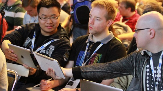 MacBook-Pro-users-at-Google-IO-2011-image-002
