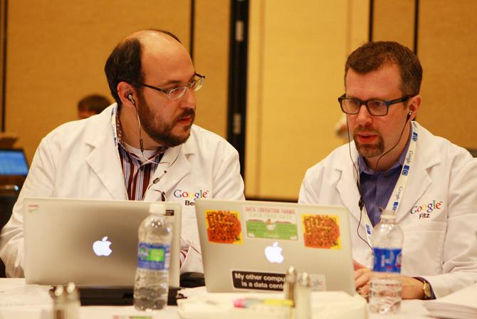 MacBook-Pro-users-at-Google-IO-2011-image-003